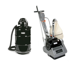 Floorcare equipment rentals in Honolulu, Waikiki, and Oahu