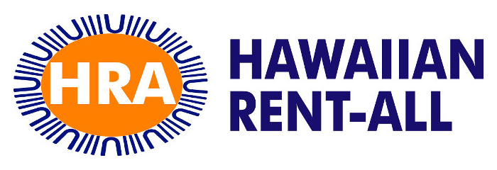 Hawaiian Rent-All - Equipment Rentals in Honolulu serving Oahu HI