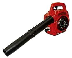 Where to find BLOWER HANDHELD GAS in Honolulu