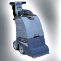 Where to rent CARPET CLEANER POLARIS in Honolulu HI