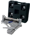 Where to rent FLOOR TILE CUTTER-SOFT in Honolulu HI