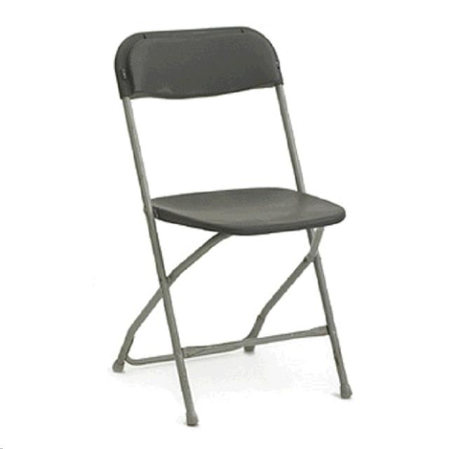 Where to find CHAIR FOLDING BROWN in Honolulu