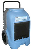 Where to find DEHUMIDIFIER 123 PNTS in Honolulu