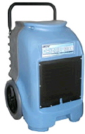 Rental store for DEHUMIDIFIER 123 PNTS in Honolulu HI