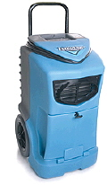 Rental store for DEHUMIDIFIER LGR EVOL in Honolulu HI