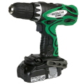 Where to rent DRILL CORDLESS 3 8 in Honolulu HI