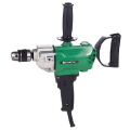 Where to rent DRILL REVERSIBLE 1 2  ELE in Honolulu HI