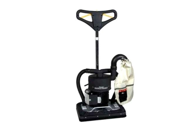 Where To Find FLOOR SANDER 18 W VACUUM In Honolulu