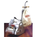 Rental store for FLOOR SINGLE DRUM SANDER in Honolulu HI