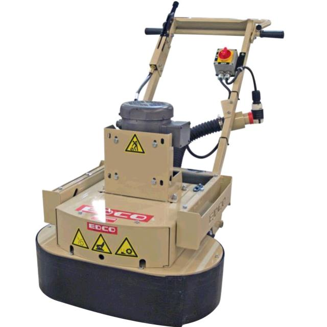 Where to find CONCRETE ELEC. DUAL DISC GRINDER in Honolulu