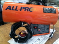 Rental store for HEATER, PROPANE SPACE40K in Honolulu HI