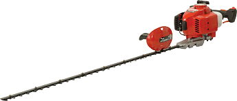 Where to find HEDGE TRIMMER 30  GAS in Honolulu