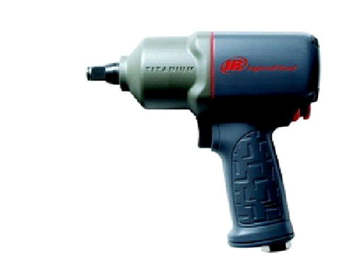 Where to find IMPACT WRENCH 1 2 750 in Honolulu