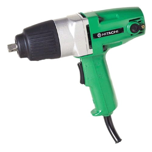 Where to find IMPACT WRENCH 1 2E,T220 FT in Honolulu