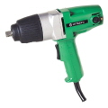 Rental store for IMPACT WRENCH 1 2E,T220 FT in Honolulu HI