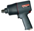 Rental store for IMPACT WRENCH 3 4 1K  6 in Honolulu HI