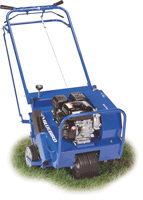 Where to find LAWN AERATOR 3.5hp 28 in Honolulu
