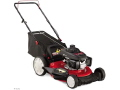 Where to rent MOWER, PUSH 21  CATCHER GAS in Honolulu HI