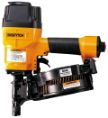 Where to rent NAILER COIL COMMON N63 in Honolulu HI