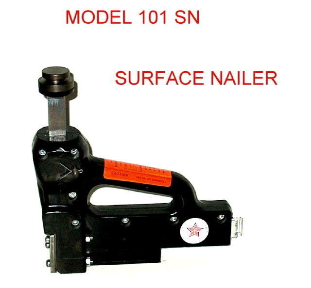 Where to find VERT NAILER,SURFCE BOARD in Honolulu