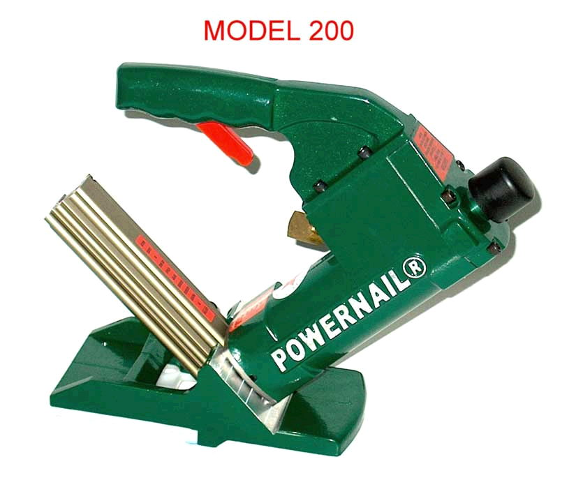 Where to find T G FLR PNEUM NAILER 200 in Honolulu