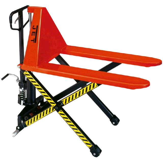 Where to find PALLET JACK 20.5X45X31 2K in Honolulu