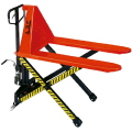 Where to rent PALLET JACK 20.5X45X31 2K in Honolulu HI
