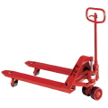 Rental store for PALLET JACK 27X48 5K in Honolulu HI