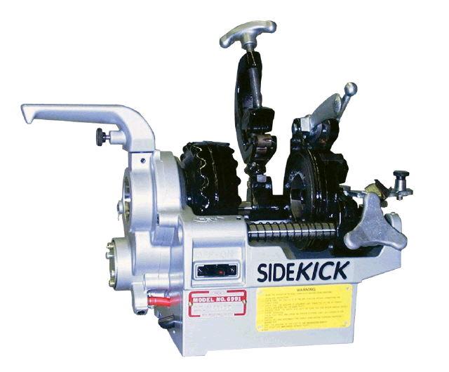machine sm 1