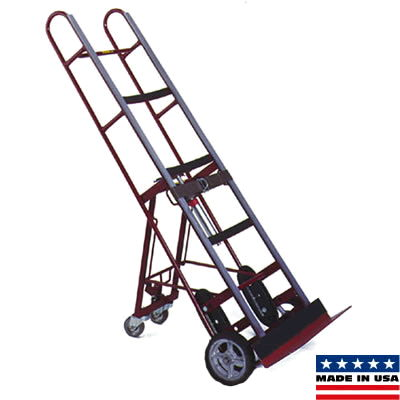 DOLLY APPLIANCE STAIR 4W/1200 Rentals Honolulu HI, Where to Rent