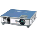 Where to rent PROJECTOR LCD 1700 LUMENS in Honolulu HI