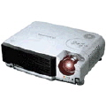 Where to rent PROJECTOR LCD 2100 LUMENS in Honolulu HI
