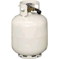Rental store for PROPANE TANKS in Honolulu HI