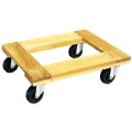 Where to rent DOLLY, 30 x18  SOLID 1.2K WOOD in Honolulu HI