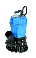 Where to rent PUMP SUBMERSIBLE 3 4  ELEC in Honolulu HI