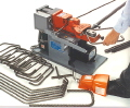 Where to rent REBAR CUT BENDFS600 ELECT in Honolulu HI