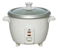 Rental store for RICE COOKER 23 CUP in Honolulu HI