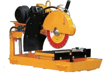 Where to find BRICK SAW 14 IN.1-1 2 HP in Honolulu