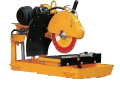 Rental store for BRICK SAW 14 IN.1-1 2 HP in Honolulu HI