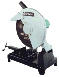 Rental store for CHOP SAW METAL 14 in Honolulu HI