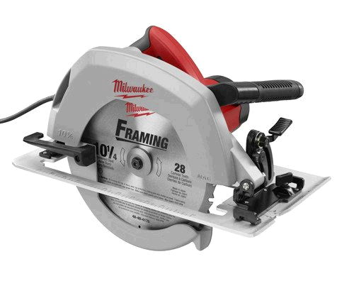 Where to find CIRCULAR SAW 10  SMALL BEAM in Honolulu