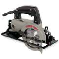 Rental store for CIRCULAR SAW 4-1 2 INCH in Honolulu HI