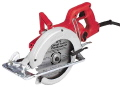 Where to rent CIRCULAR SAW 8 1 4  WORM DR in Honolulu HI
