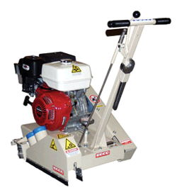 Where to find CONCRETE CRACK SAW 8HP 7 in Honolulu