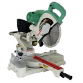 Rental store for MITER SAW SLIDE COMP 10 -laser in Honolulu HI