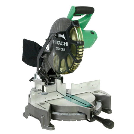 Where to find MITER SAW w 10  blade in Honolulu