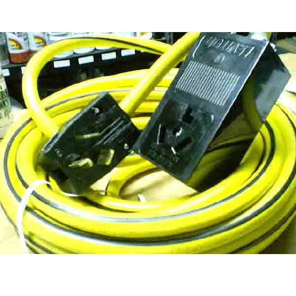 Where to find EXT CORD 220V 50  NEMA 10-50 in Honolulu