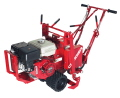 Where to rent SOD CUTTER12  GAS in Honolulu HI