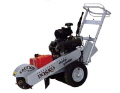 Where to rent STUMP GRINDER 20hp 32 W in Honolulu HI