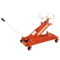 Rental store for TRANSMISSION JACK in Honolulu HI